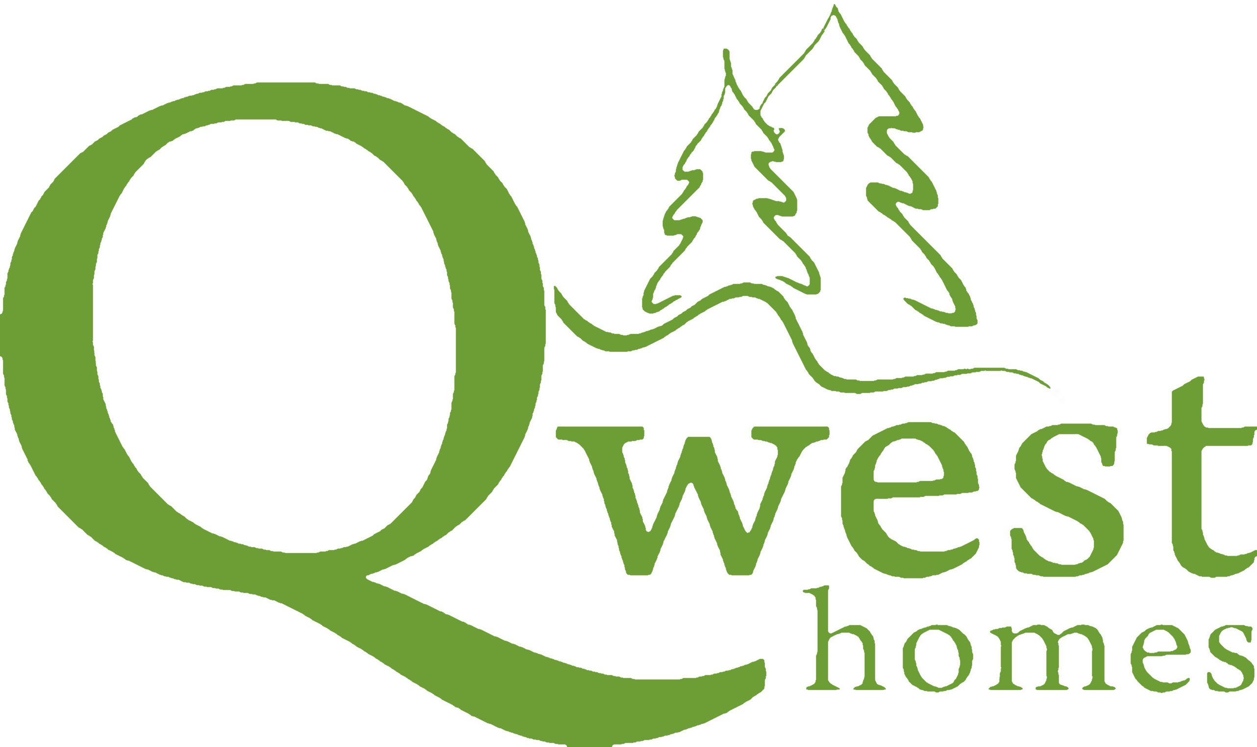 QWEST Homes